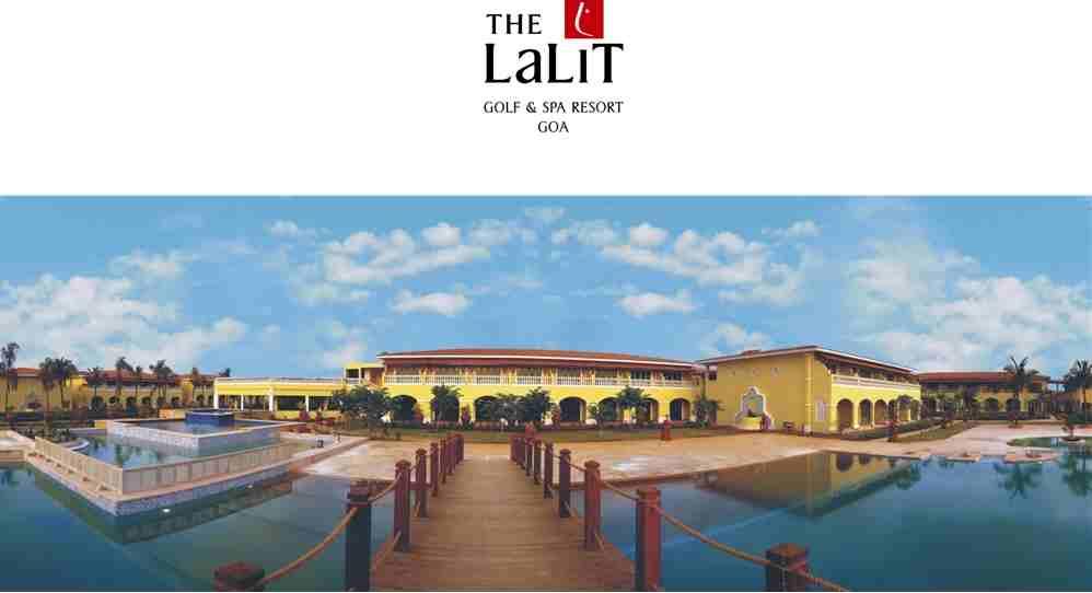Hotel presentation_18