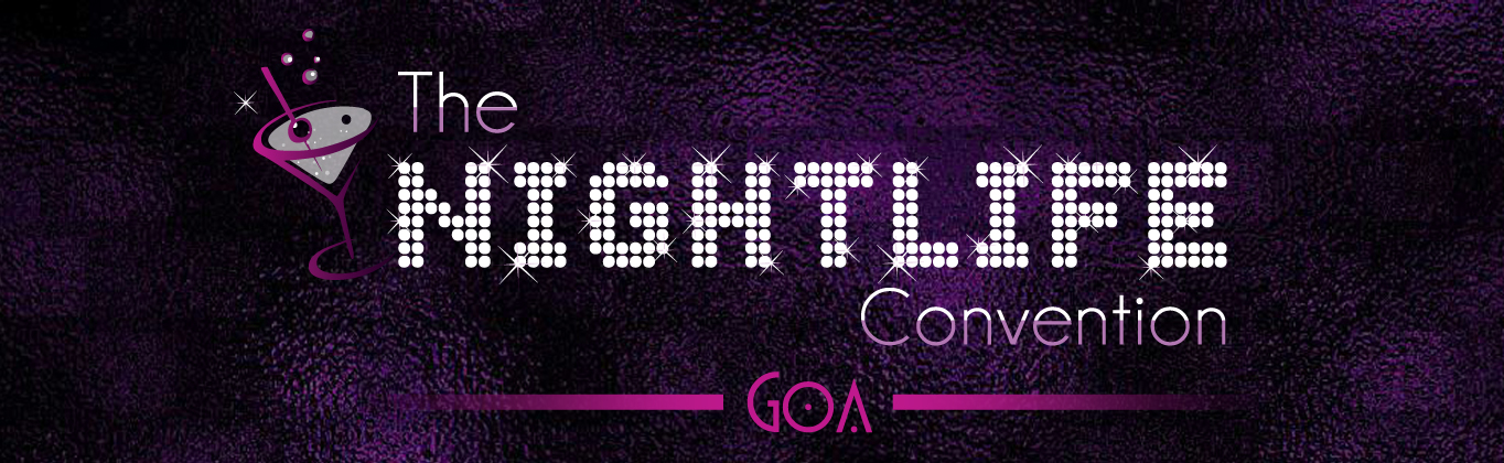 The_Nightlife_Convention_Goa_Logo