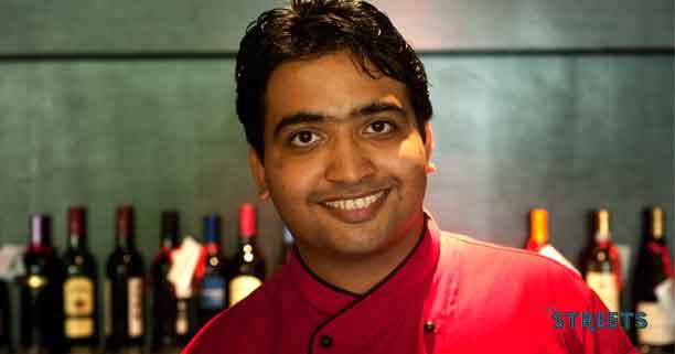 Lokesh-Rohilla,-Exectuive-Chef