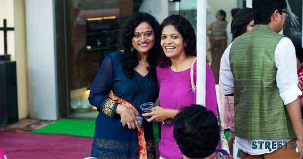 Shaifali-and-Anisha