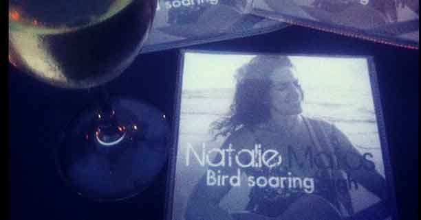 Birds-Soaring-High