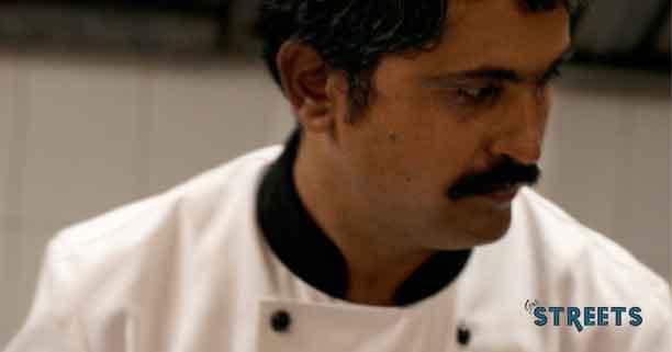 Chef-and-Restaurateur,-Vijendra-Singh