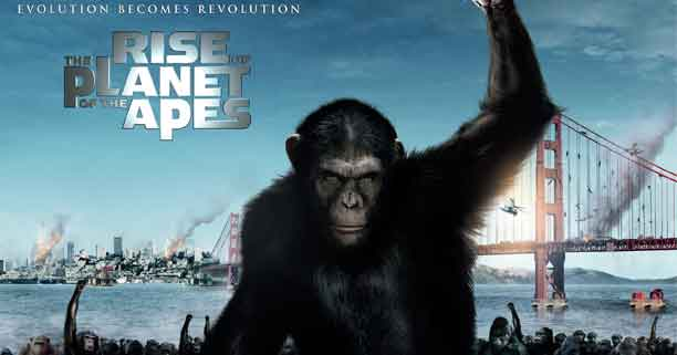 The-Rise-of-Planet-of-the-Apes