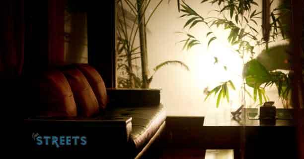 The-VIP-Lounge-at-Cheenos,-Baga