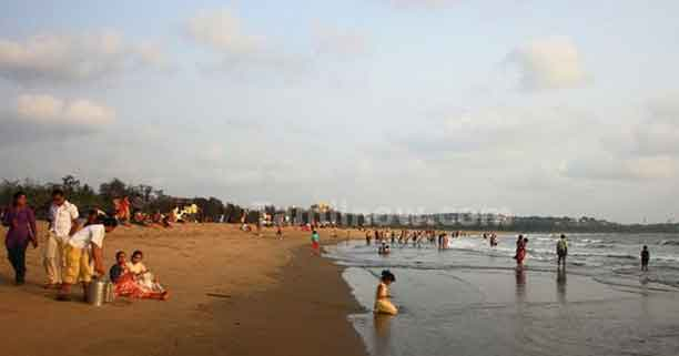 Miramar-beach,-Panim