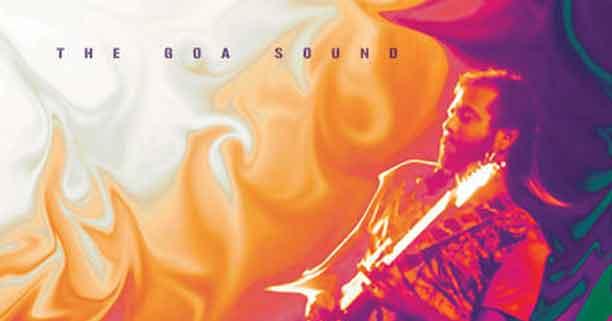 'The-Goa-Sound'-album-cover