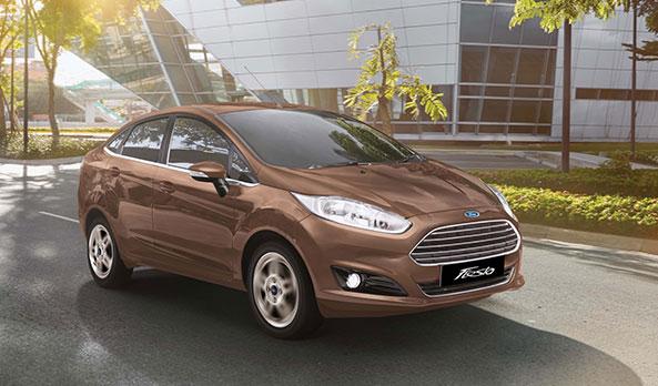 2014-Ford-Fiesta-Exterior-1
