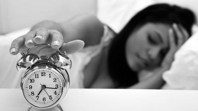 woman_sleep_food-e1378409694833