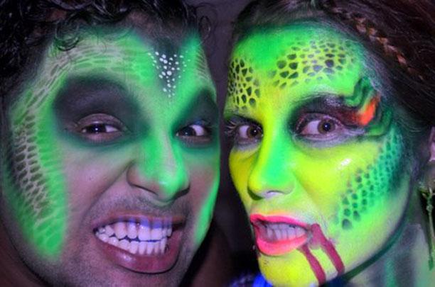 halloween_pritam_makeup3