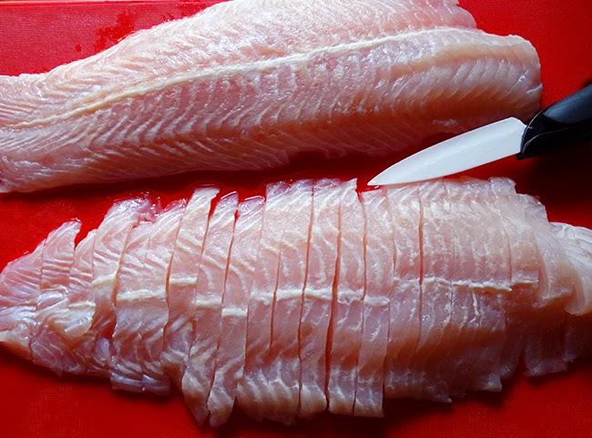 fish_cut_on_read_board