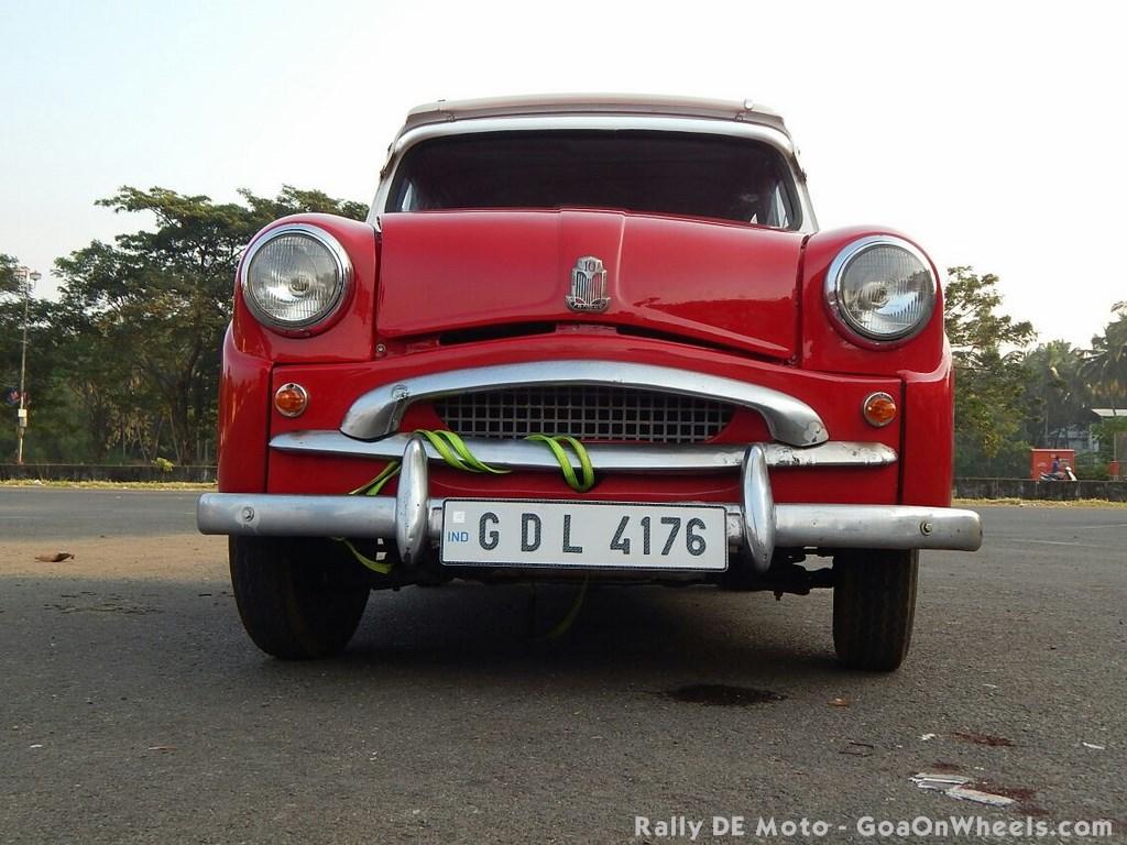 Rally DE Moto (34)