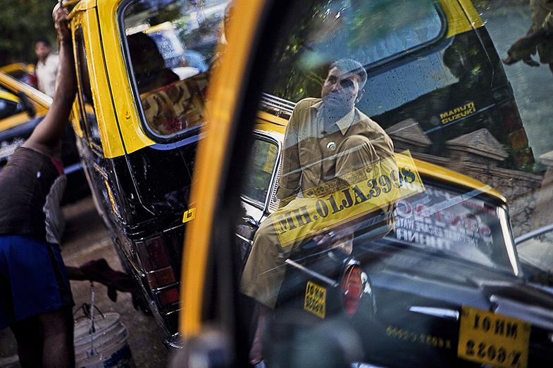 Aparna Jaykuma.jpg