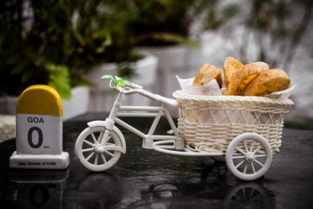 Bread Basket (1)