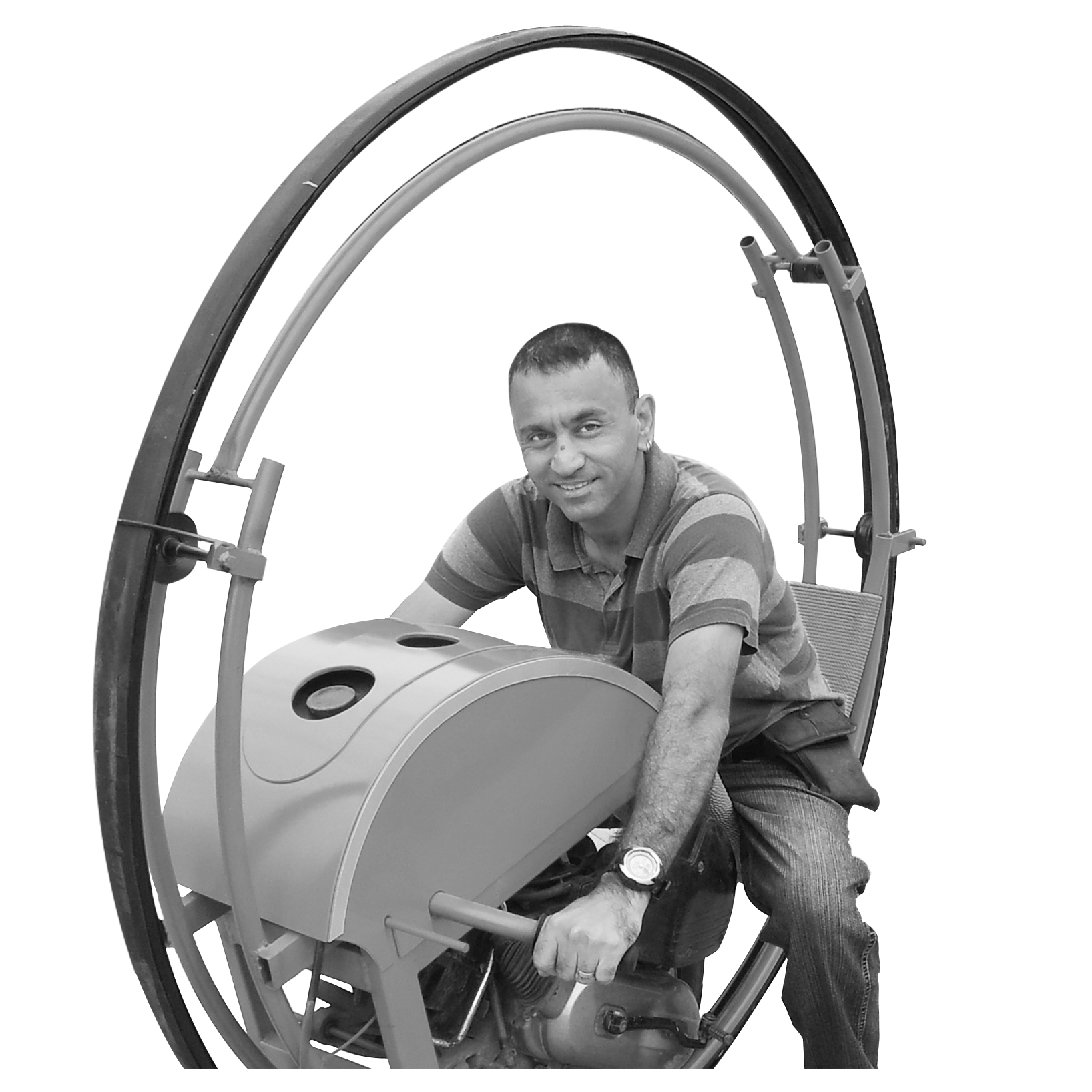 deepak-monowheel-most imp copy