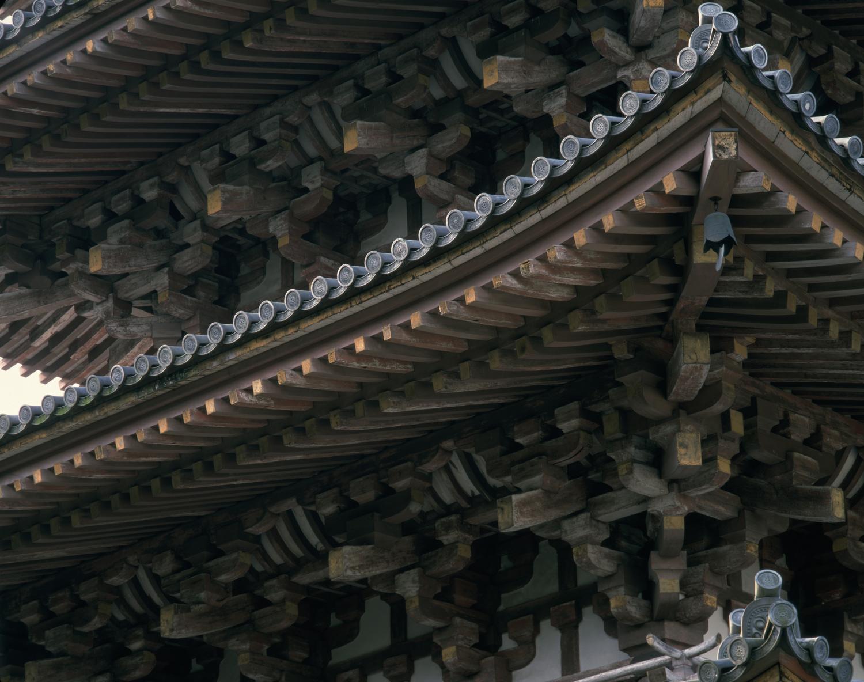 16 Daigo-ji Temple, Kyoto