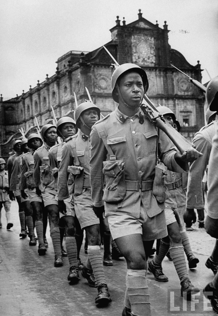 black-soldiers-min
