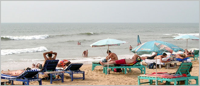 goa-holidays-india-min