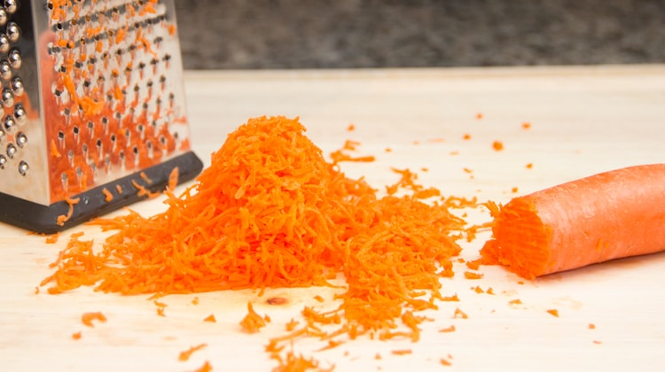 grated-carrot-min