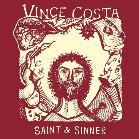 music - vince costa-min