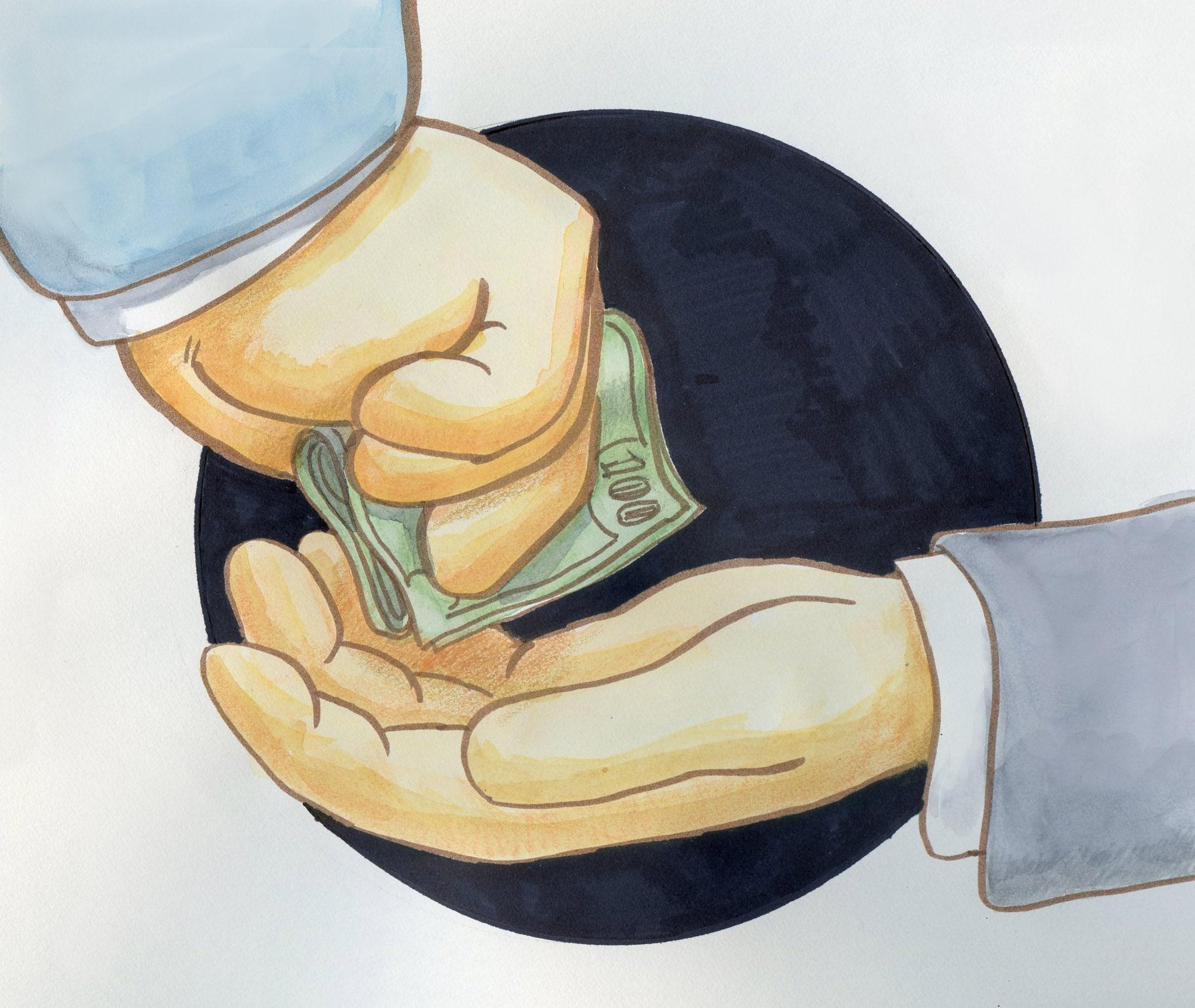 bnet-bribery006-min