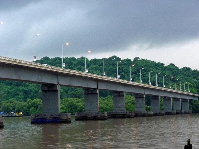 dummy bridge-min