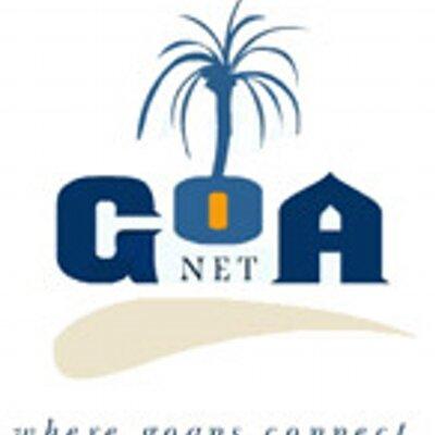 Goanet_400x400-min