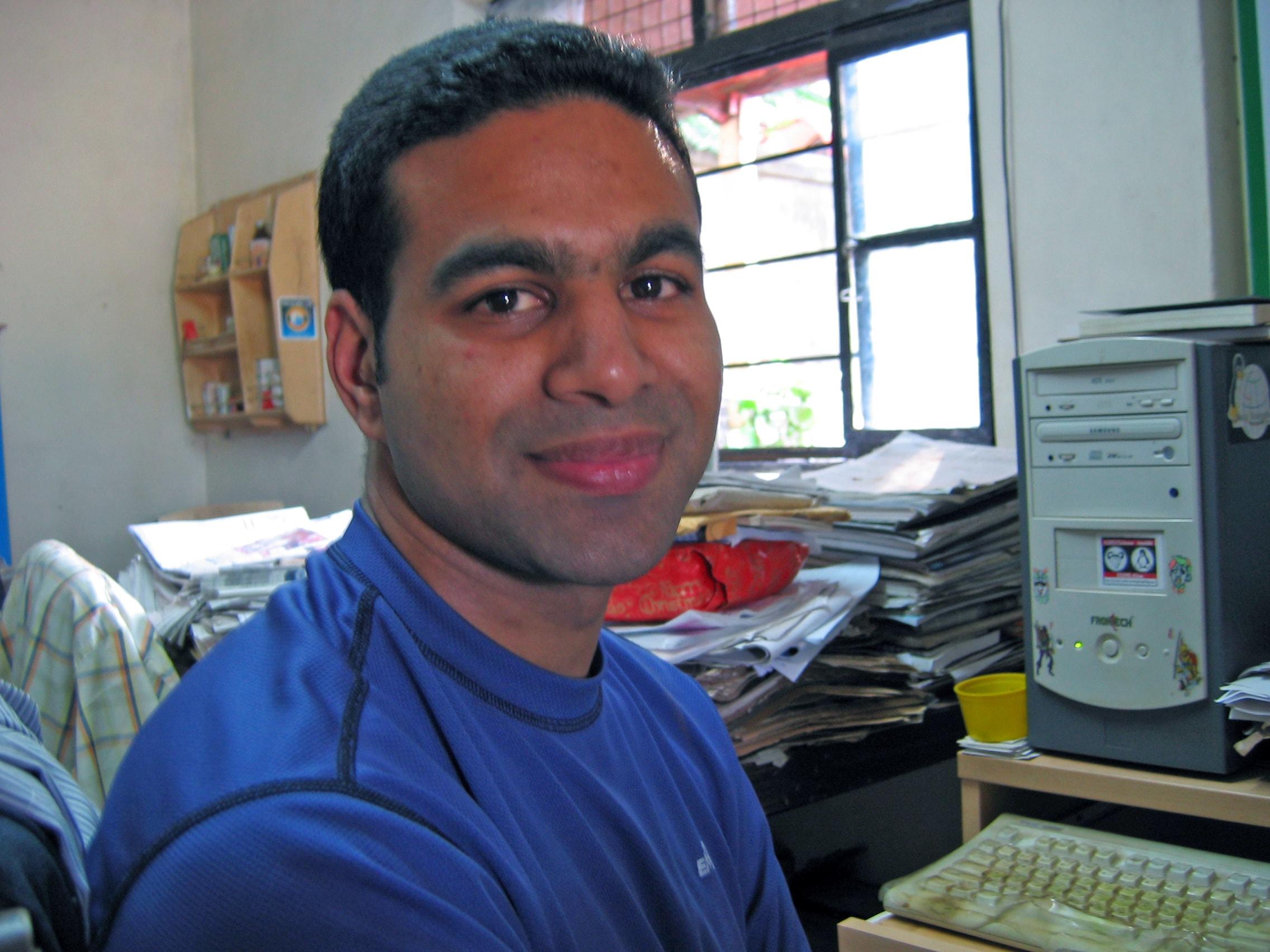 Herman_Carneiro,_founder_of_Goanet-min