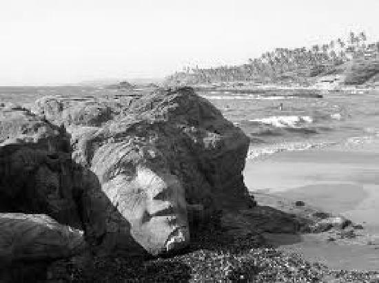 shiva-rock-at-vagator
