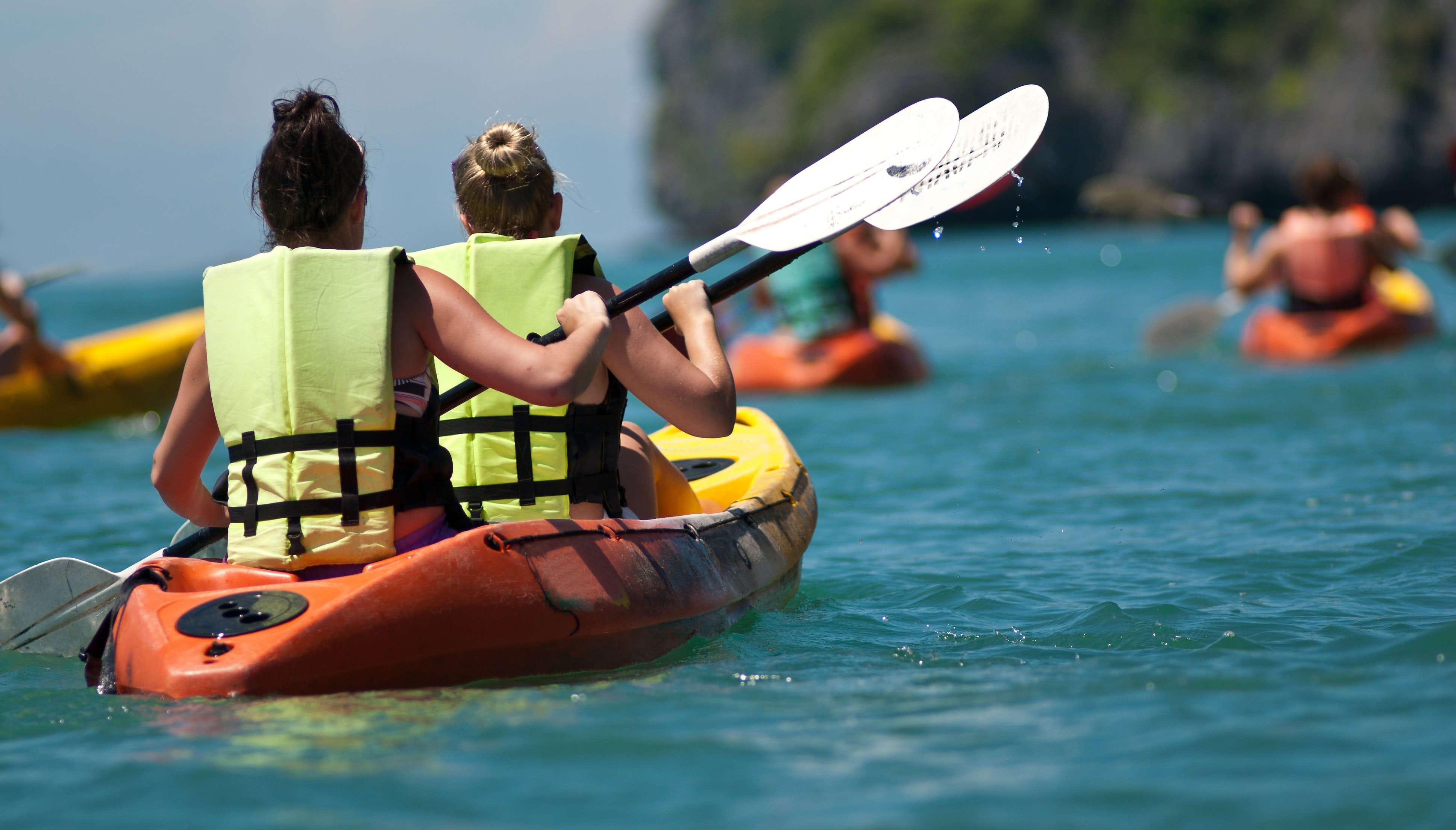 Sea kayaking copy-min