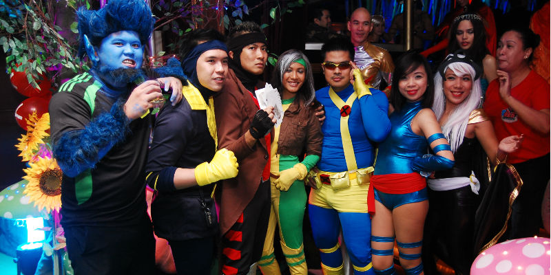 X-Men-Halloween-party-min