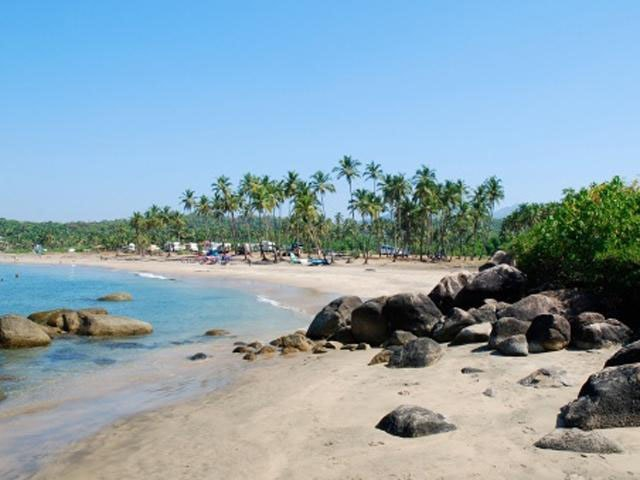 agonda-beach-goa copy-min