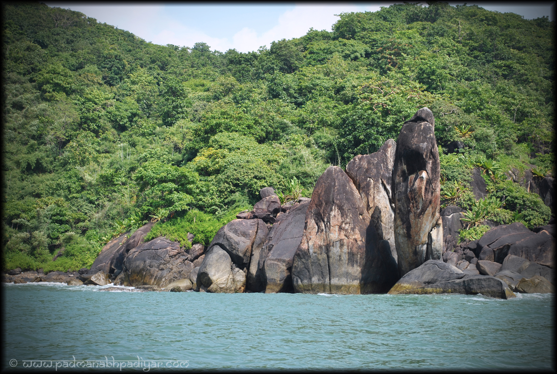 around-monkey-island-3-palolem-goa copy