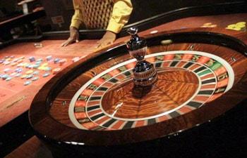 casino_350_051612095228 copy-min
