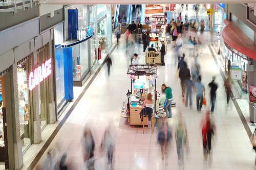 shopping-mall-min