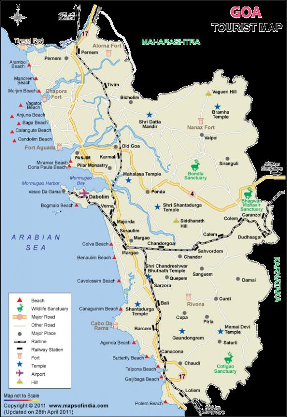 Goa-Tourism-580x841